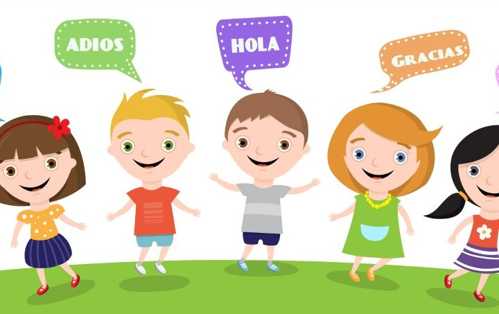 Easy Ways To Help Your Child Learn A Second Language