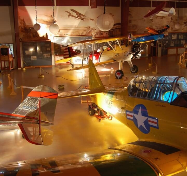 Top 5 Family-Friendly Activities In Vancouver, Washington