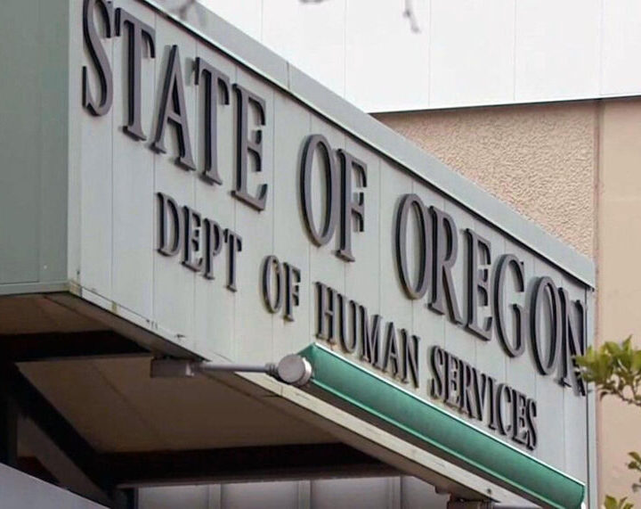 Oregon Pandemic EBT Payments To Children Just Increased – What You Need To Know