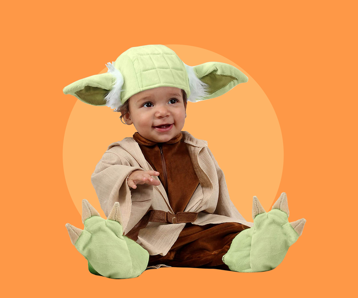 Trendiest Halloween Costumes Of 2021 For Kids Ages 3 To 8