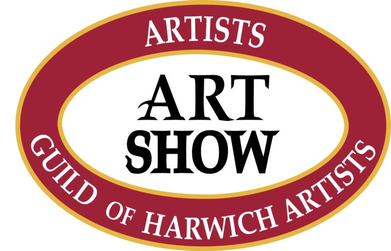 Joan Gilligan Carroll Exhibits in Harwich Port