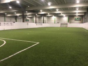 Youth Soccer League Rochester NY