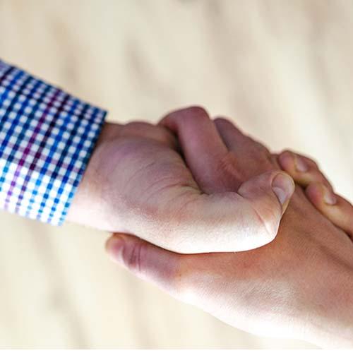 Colorado Reverse Mortgage Trusted Advisor