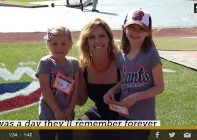 santa-rosa-family-heals-tragedy-giants-opening-day