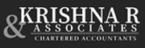 Krishna R & Associates