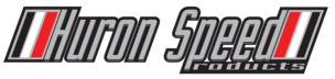 Huron Speed Products