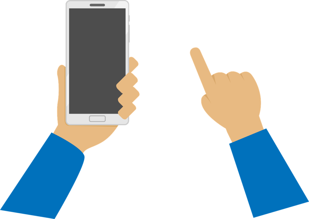 Squeeze more out of your device