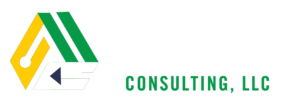 OSPECS Consulting logo