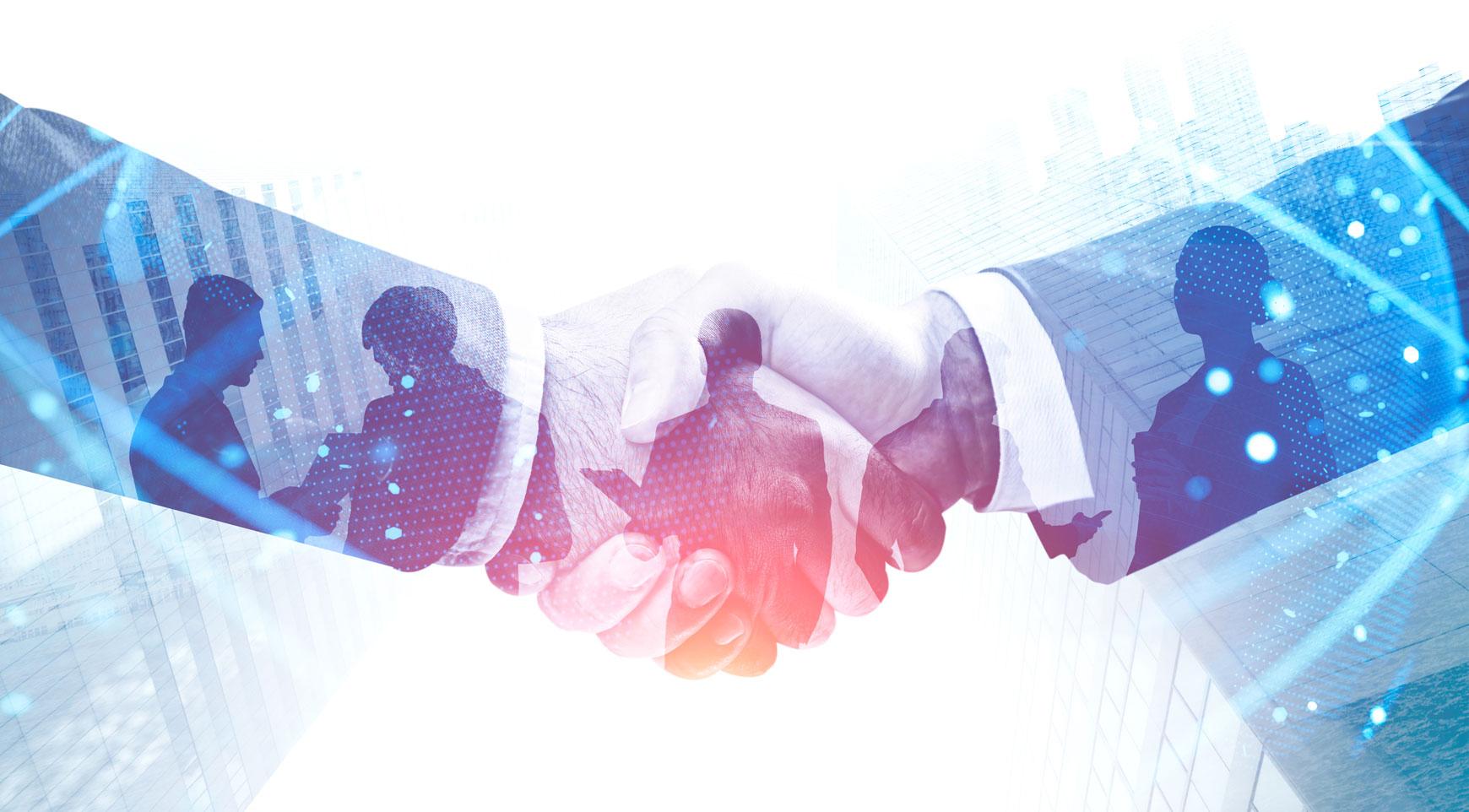 Epoch Announces Asperii Partnership