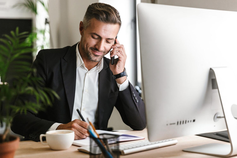 We're Hiring! – Director of Sales