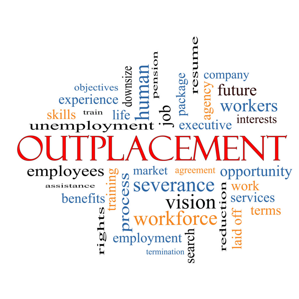 6 Reasons to Invest in Outplacement Services