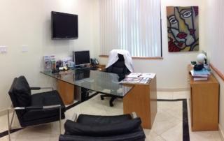 11-los-angeles-plastic-surgeon-office-dr-maan-kattash