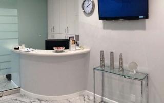 Dr-Kattash-Beverly-Hills-Waiting-room