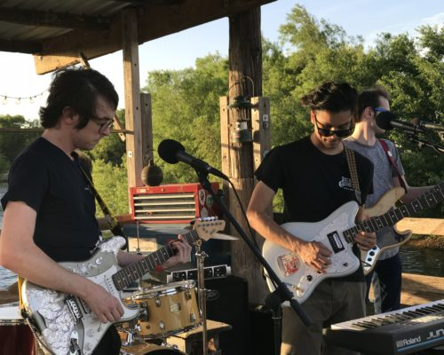 Twister Fest 2018