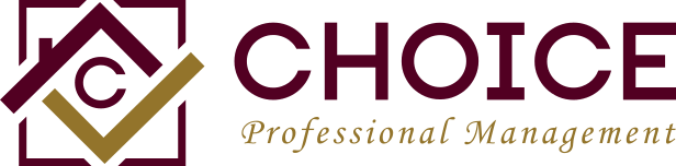 Choice Professional Management
