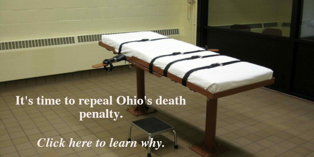 ohio death house slider final
