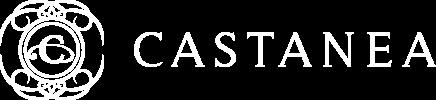 Castanea Estates