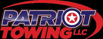 Patriot Towing LLC