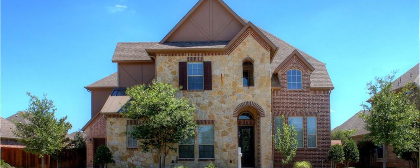 Homes for sale in Westlake tx