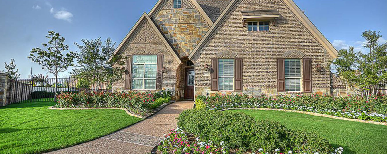 Homes for Sale Southlake TX - Realtor in Southlake - Donna Johnsrud Luxury Homes