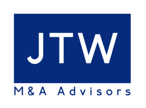 JTW Advisors LLC