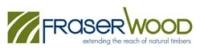 FraserWood Industries Ltd.