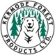 Kermode Forest Products Ltd.