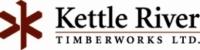 Kettle River Timberworks Ltd.