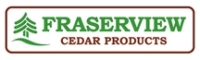 Fraserview Cedar Products