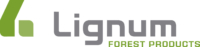 Lignum Forest Products