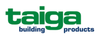 Taiga Building Products