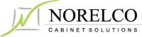 Norelco Cabinet Solutions