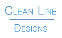Clean Line Designs