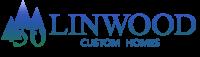 Linwood Homes Ltd.