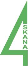 Skana Forest Products Ltd.