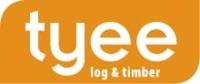 Tyee Log & Timber