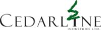 Cedarline Industries Ltd.