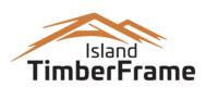 Island TimberFrame Ltd.
