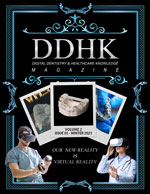 DDHK-Mag-Vol2-Issue1-Cover150