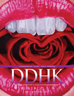DDHK-Mag-Vol2-Issue2-cover-150