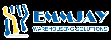 Emmjay Warehousing Solutions