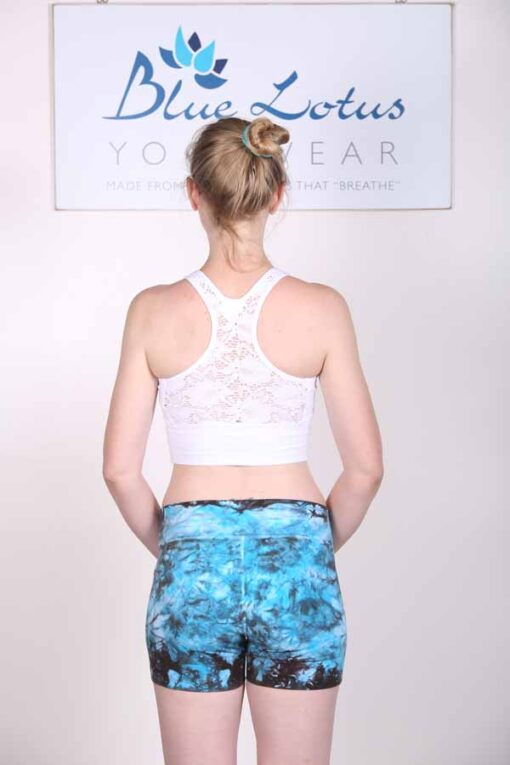 036by Blue Lotus Yogawear