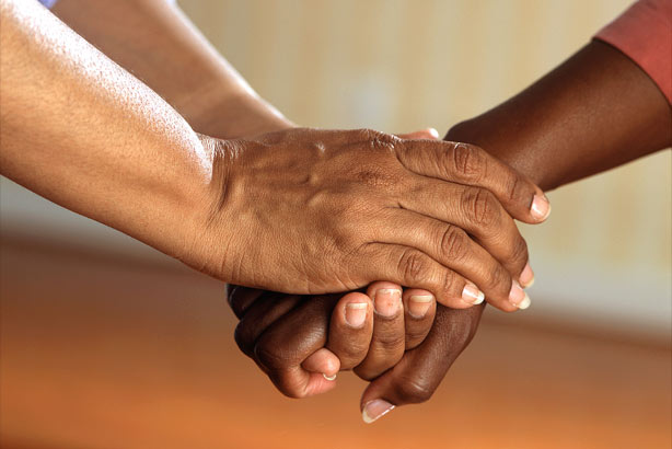 10 Things Kinship Caregivers Need