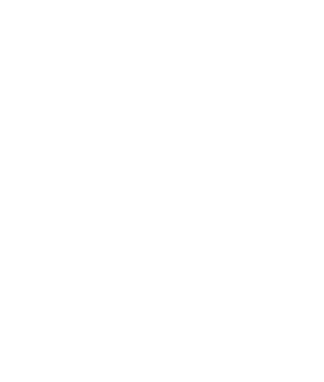 logo-k2electric-footer
