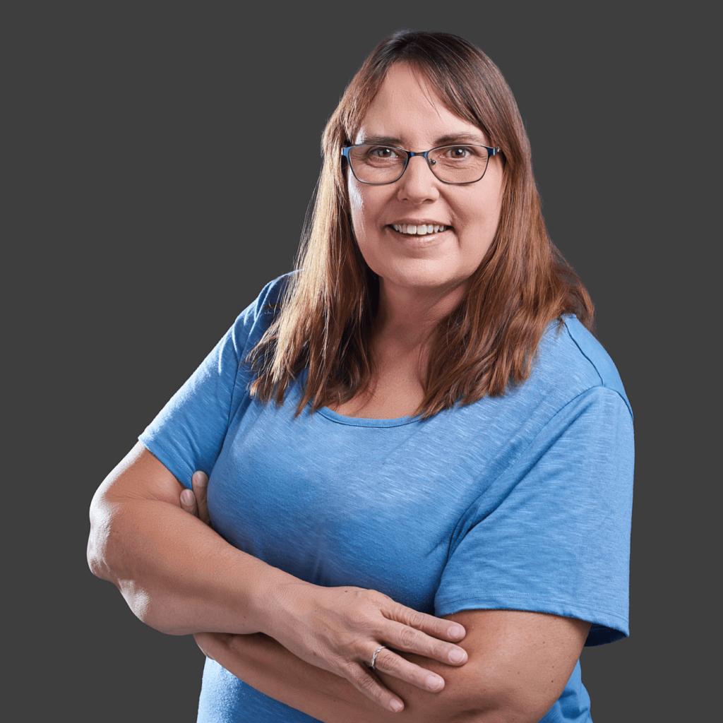 Linda Spiller