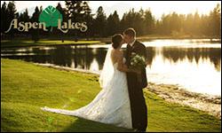 Aspen Lakes HP Tile - Regular