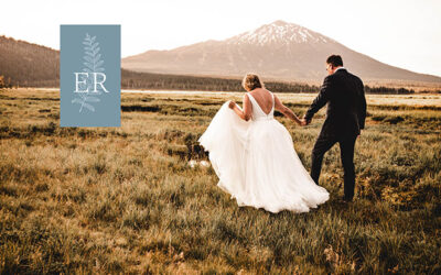 Esther Rohr Photography – Central Oregon Wedding & Portrait Photographer