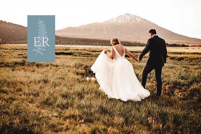 Esther Rohr Photography – Central Oregon Wedding & Portrait Photographer