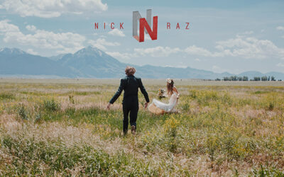Nick Raz Photography – Oregon Wedding & Landscape Photographer