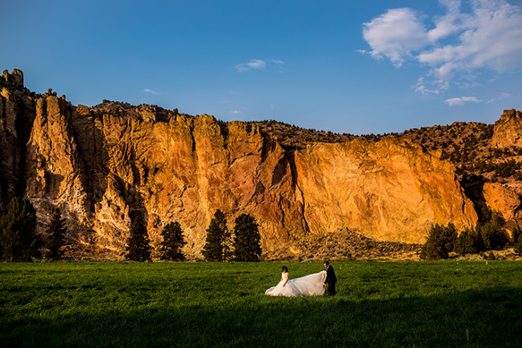 Ranch at the Canyons 1